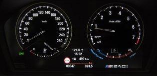 BMW 2 Series Coupe LCI-23