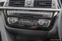 BMW_330e_Int-10 BM