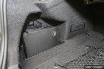 BMW_330e_Int-37 BM