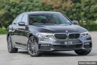 BMW_530i_Ext-4