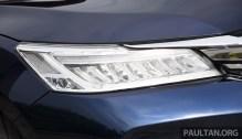 Honda Accord FL media drive-11