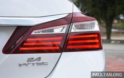 Honda Accord FL media drive-13