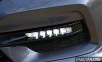 Honda Accord FL media drive-14