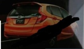 Honda-Jazz-facelift-leaked-Japan-3_BM