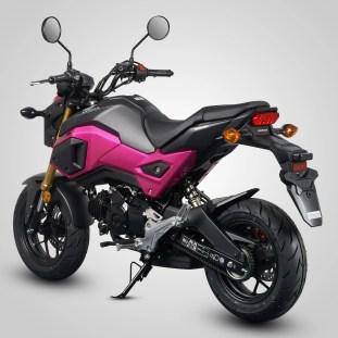Honda MSX125 2017 Candy Pink_1_BM