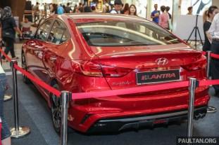 Hyundai_Elantra_MV-3_BM