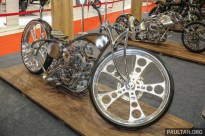 IIMS-Custom-Bikes-09-850x567 BM