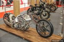 IIMS Custom Bikes-10