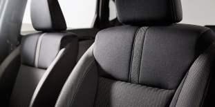 JDM Honda Fit Facelift-01
