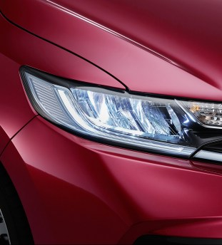 JDM Honda Fit Facelift-02