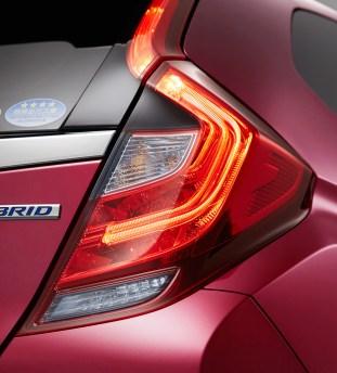 JDM Honda Fit Facelift-08