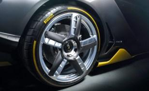 Lamborghini-Centenario-Hong-Kong-6-850x522 BM
