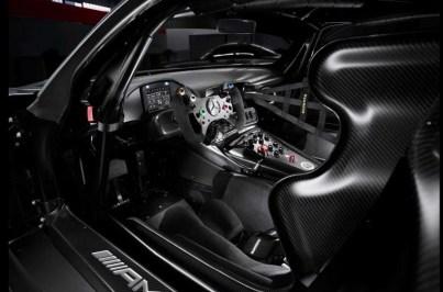 Mercedes-AMG-GT3-Edition-50-5-850x563_BM