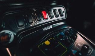 Mercedes-AMG GT3 Edition 50 (7)