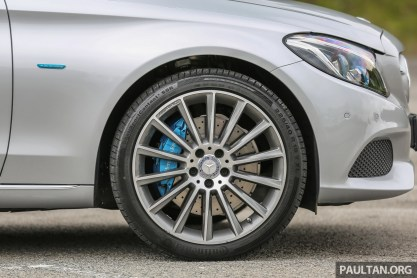 MercedesBenz_C350e_Ext-24