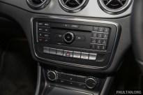 MercedesBenz_GLA200_Int-9
