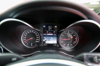 Mercedes_AMG_C43_Sedan_BM_9
