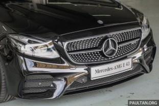 Mercedes_AMG_E43-5