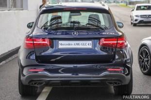Mercedes_AMG_GLC43-4