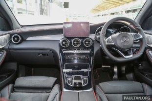 Mercedes_AMG_GLC43-9