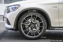 Mercedes_AMG_GLC43_Coupe-7
