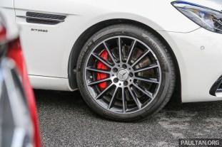 Mercedes_AMG_SLC43-7