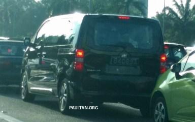 Peugeot-Traveller-Malaysia-02