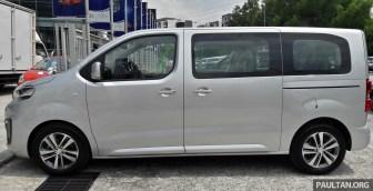 Peugeot-Traveller-Malaysia-3