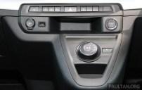 Peugeot Traveller preview BM-49