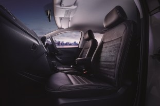 Polo-Allstar-Leather-Seats