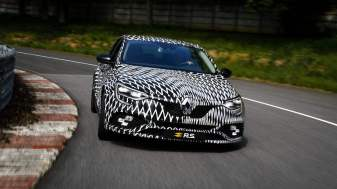 Renault-Megane-RS-Monaco-GP-07