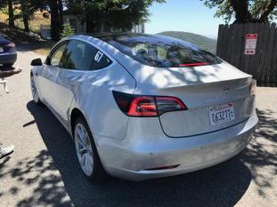 Tesla Model 3 Spyshots-01