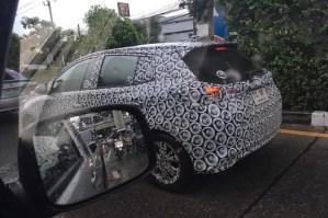 Toyota-Yaris-Thai-spyshots-5