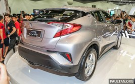 Toyota_C-HR-3 BM
