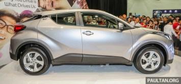 Toyota_C-HR-5 BM