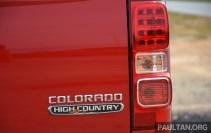 2016 Chevrolet Colorado 2.8 High Country-26