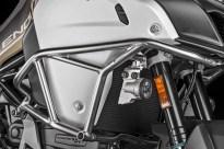 2017-Ducati-Multistrada-1200-Enduro-Pro-17 BM