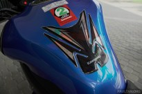 2017 Kawasaki Z900 SE ABS -35