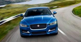 2018-Jaguar-XE-R-Sport