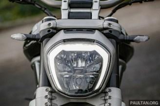 Ducati XDIAVEL S-24