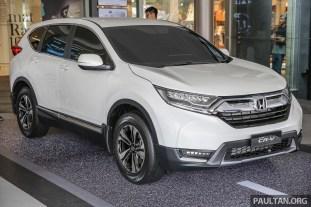 Honda_CR-V_GurneyParagon-3_BM