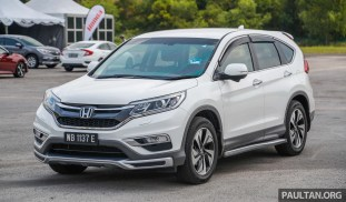 Honda_CR-V_NewvsOld_Ext-12