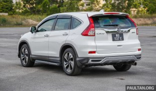 Honda_CR-V_NewvsOld_Ext-13