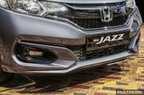 Honda_JazzFL_E_Ext-7