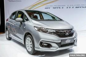 Honda_JazzFL_Hybrid_Ext-1