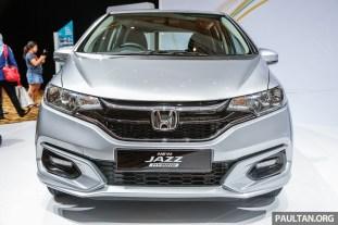 Honda_JazzFL_Hybrid_Ext-3