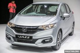 Honda_JazzFL_V_Ext-2