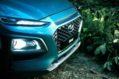 Hyundai-Kona-09_BM