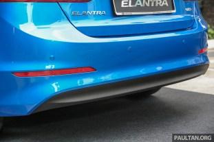 Hyundai_Elantra_GLS_Ext-21