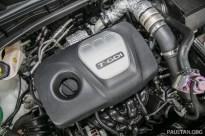 Hyundai_Tucson_Turbo_Ext-25